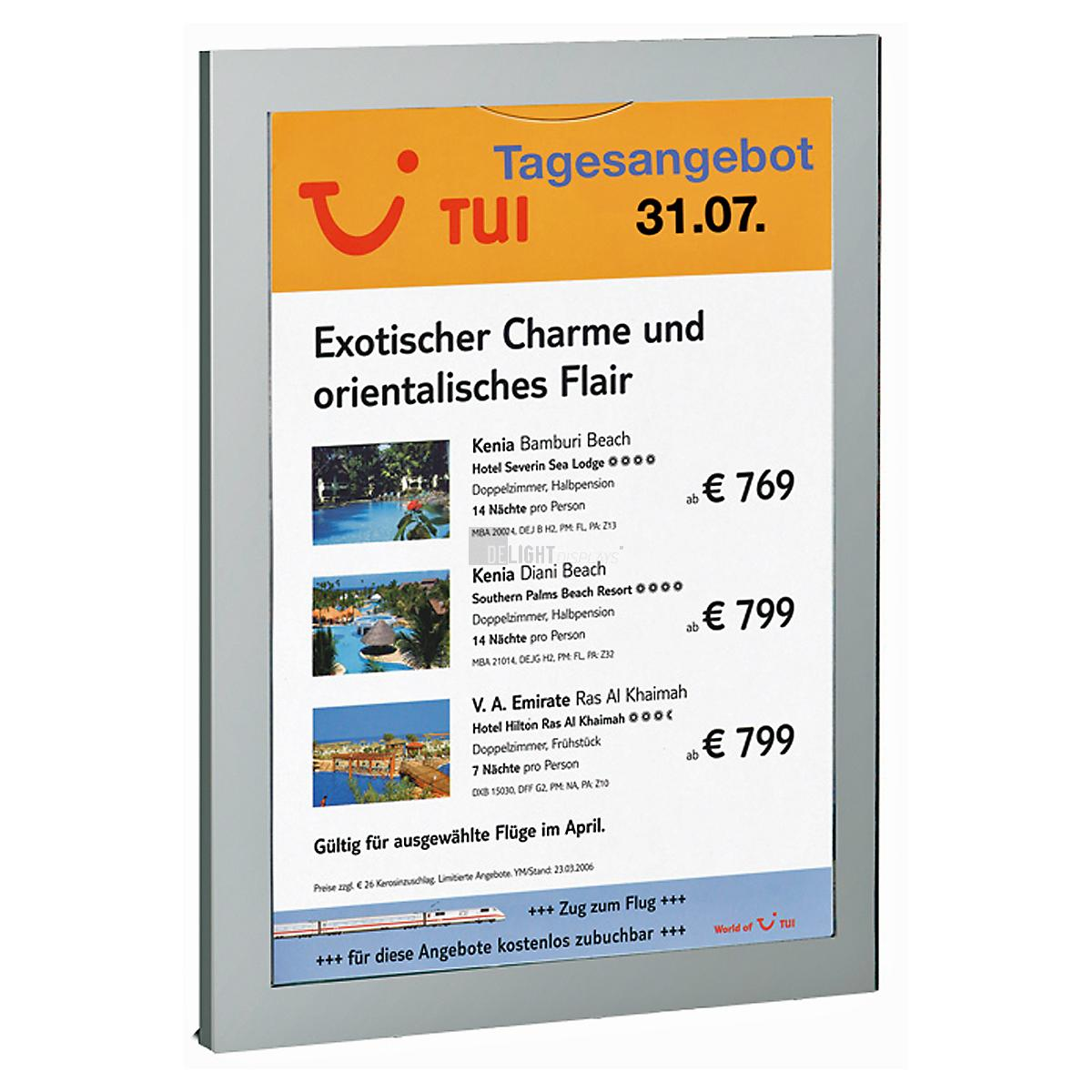 Charmant Plakatrahmen 18x24 Zeitgenössisch - Benutzerdefinierte ...